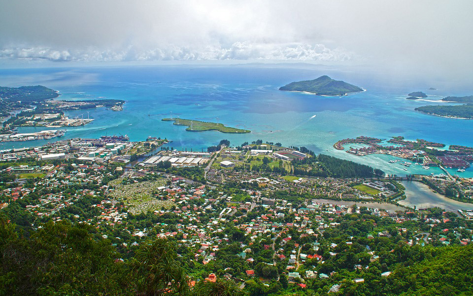 How a Seychelles Offshore Company can works for you?